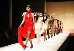 资讯生活中国时尚品牌网的女装应该去哪些地方购买好?